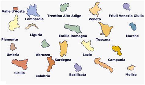 testi concorso d italia giornata nazionale dialetto il faro unpli nazionale