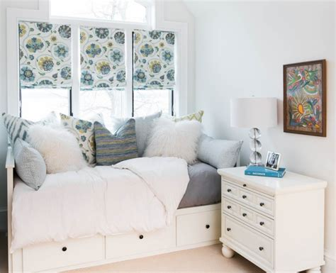 guest beds for small rooms magnificently cool guest beds for small spaces to be stunned by decohoms