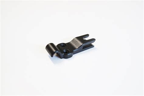 chiusura persiane staffa di chiusura per persiane in alluminio sidel srl