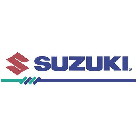 Suzuki Logo Png Transparent Svg Vector Freebie Supply