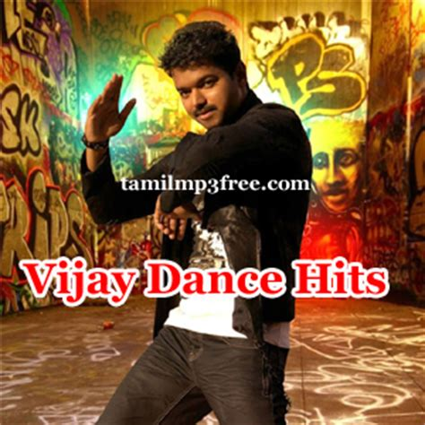 vijay mp song vijay dance hits mp3 songs download on tamilmp3page com