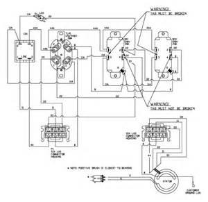 kohler 26 hp engine diagram kohler wiring diagram free