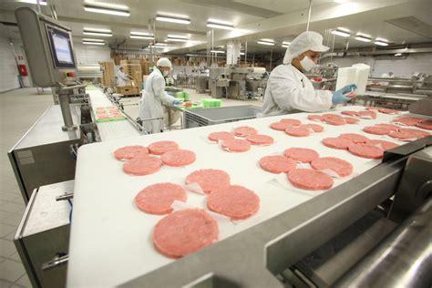 contratto alimentare industria contratto dell industria alimentare il tavolo si spacca