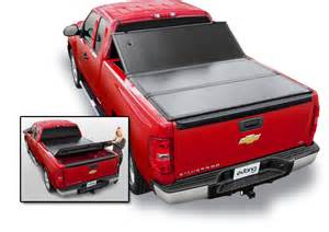 Tonneau Covers Surrey Kingdom Truck Accessories Extang