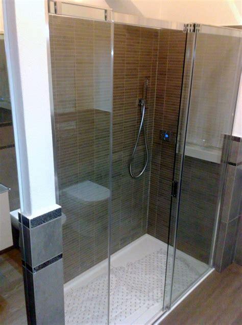 cambio vasca con doccia prezzi cambio vasca con doccia cool da vasca a doccia bergamo