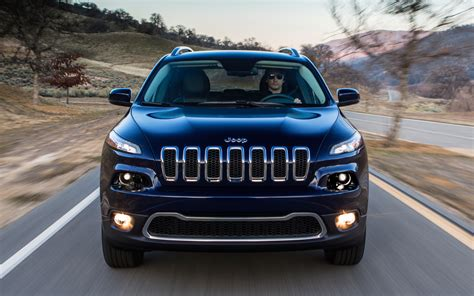 Difference Between Jeep Models Differences Between Jeep Models Autos Post