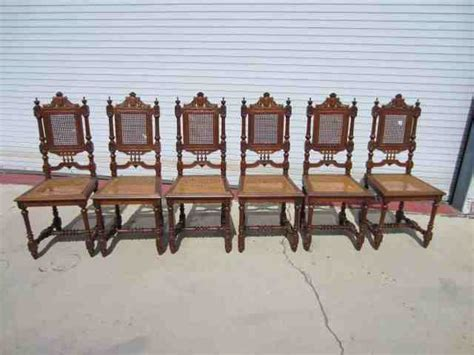 old dining room chairs old dining room chairs decor ideasdecor ideas