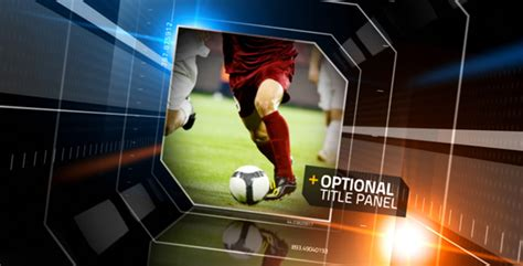 templates after effects sports free full capacity by motionrevolver videohive