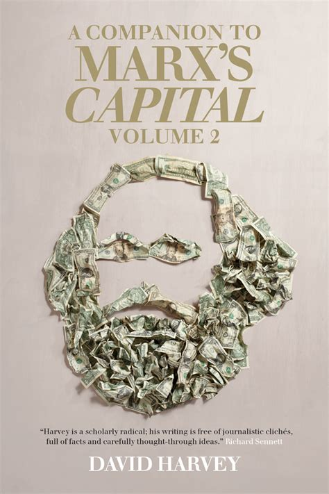 capital volumes one and versobooks com