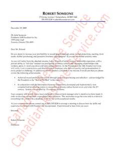 Purchasing Executive Cover Letter by Purchasing Manager Cover Letter Exle