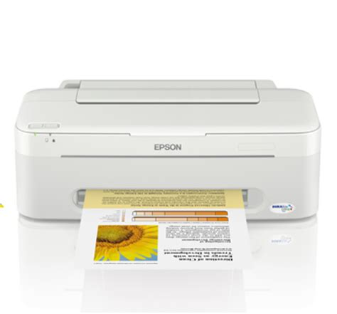 Resetter Epson Me 32 Download | free download resetter printer epson me 32 epson me 32