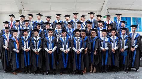 Cbs Mba Faculty by Network Cbs Copenhagen Business School
