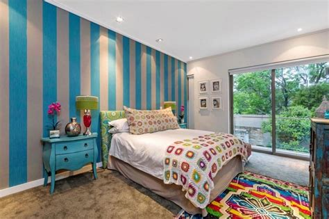 cool room ideas for teenage girl