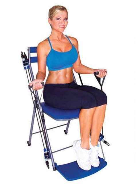 Chair Exercises With Bands by Pin By Beautiful Pictures On Exercise Workouts