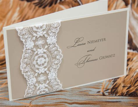Einladungskarten Hochzeit Basteln by Hochzeit Einladungskarten Hochzeit Einladungskarten