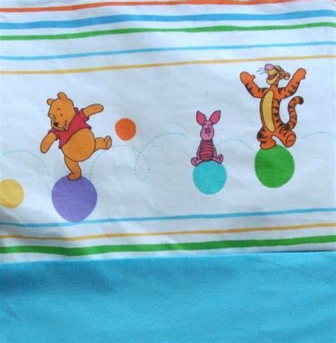 winnie the pooh toddler bedding best winnie the pooh toddler bedding set 4 pieces on sale bed in a bag twin for sale