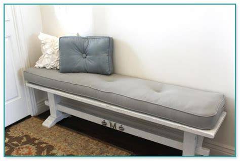 indoor dining bench cushions indoor dining bench cushions