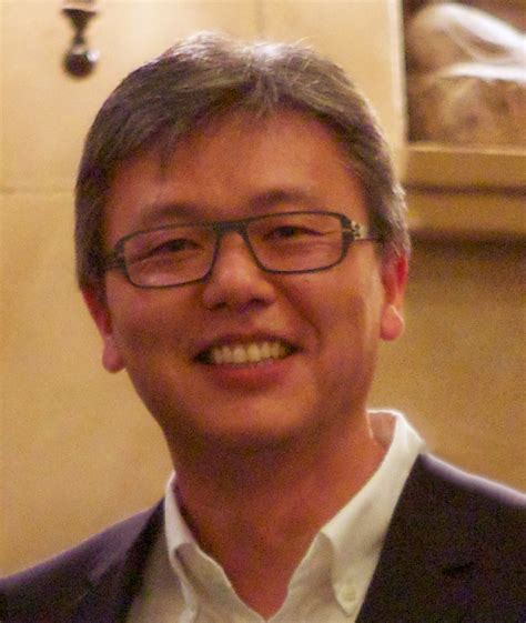 Dr Toyota Vancouver Ryojo Akagami Md Bsc Mhsc Frcsc Division Of Neurosurgery