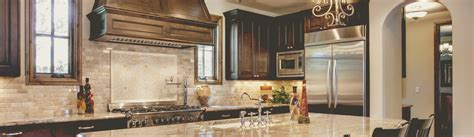 Blackman Plumbing Mahwah Nj by Kitchen And Bath Showrooms Cabin Floor Plans Canada