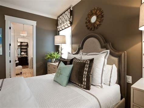 chocolate brown master bedroom 25 best ideas about chocolate brown bedrooms on pinterest