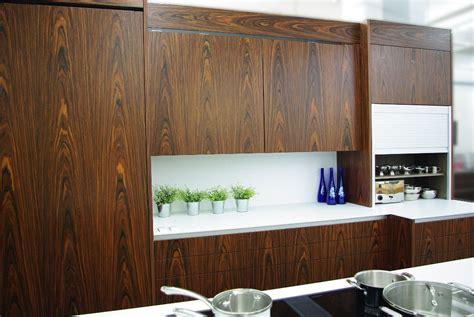 Musterküchen Kaufen by Wohnzimmerschrank Selbst Bauen