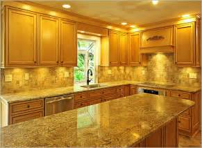 Lowes Kitchen Ideas Kitchen Cabinet Door Lowes Cabinets Matttroy