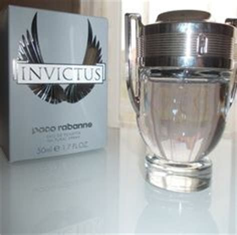 Paco Rabbane Black Xs Ori Singapore 1000 images about paco rabanne on paco