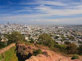 parks san francisco time out san francisco best events attractions things to do