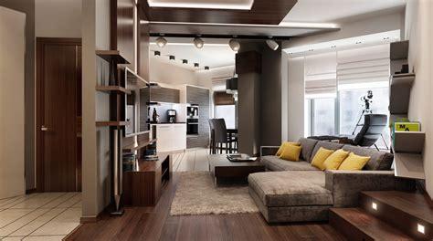 decoracion de recamara moderna decoracion de interiores decoraci 243 n de interiores modernos construye hogar