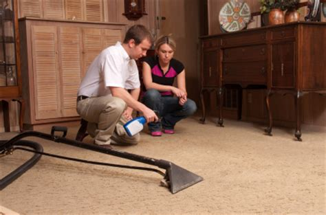bed bug cleaning services servpro reviews and locations my cleaning reviews