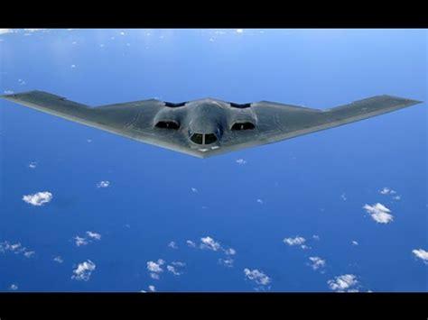 Joran Pancing Termahal Di Dunia pesawat termahal 10 pesawat tempur termahal di dunia