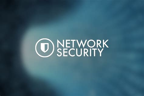 Quotes about Network security (49 quotes) Q Alphabet Wallpaper