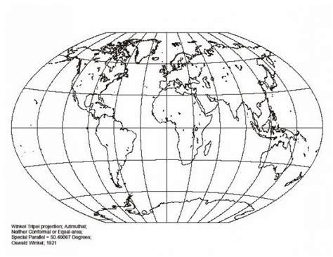 printable world map equator blank world map printable