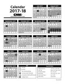 2014 15 Academic Calendar Template by Academic Calendar 2014 15 Calendar Template 2016
