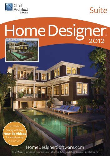 home design suite 2014 download base of free software home designer suite 2012 download