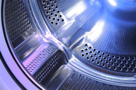 Schornstein Bauen Kosten 2831 waschmaschine trommel ausbauen 187 so wird s gemacht