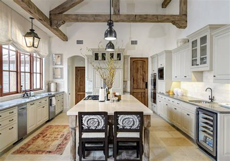 kitchen design austin 10 rustic kitchen designs that embody country life2014
