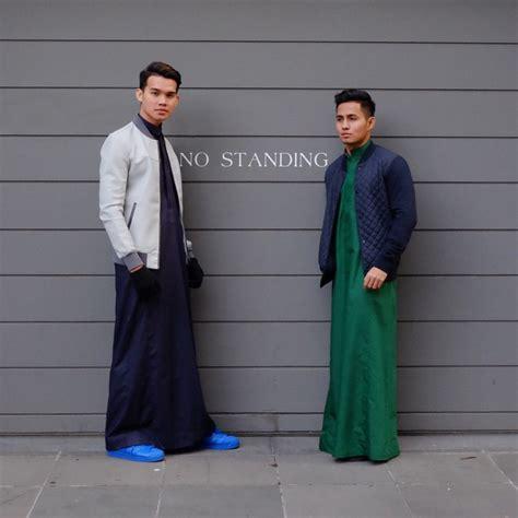 jubah lelaki murah shah alam jubah januar buat lelaki fesyen cari infonet