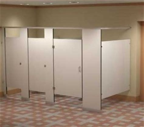 commercial bathroom stall locks commercial restaurant bathroom partitions for sale