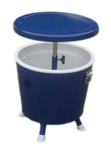 Cooler Table sell plastic cooler table