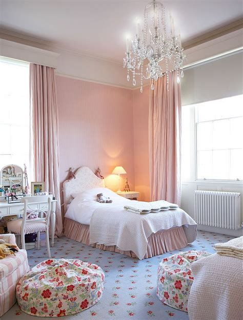 sparkle bedroom 20 bedroom chandelier ideas that sparkle and delight