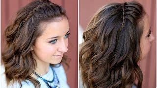 cute girl hairstyles q and a hair styles hair styles