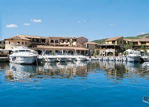 offerte appartamenti sardegna con nave gratis offerta sardegna residence nave gratis porto ottiolu