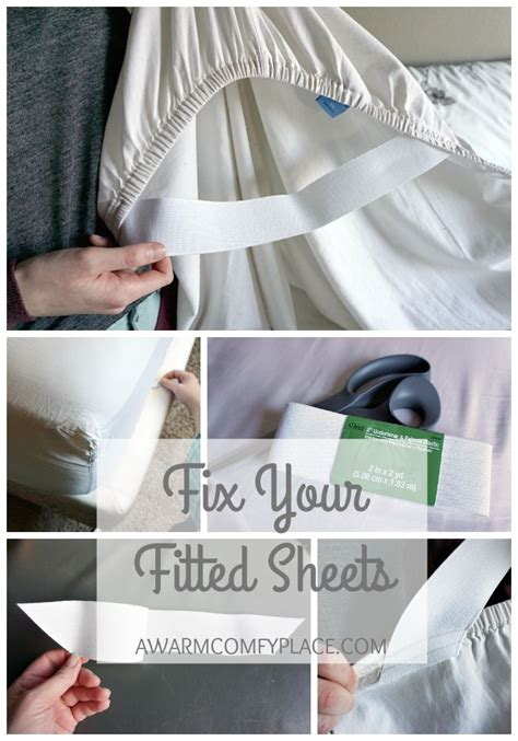 how to put sheets on a bed 25 best ideas about fitted sheets on pinterest folding fitted sheets flat sheets