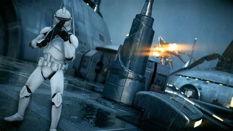 Z6 X Stretch vanguard clone trooper hd wallpaper and background image 1920x1080 id 883582