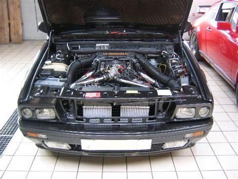 maserati biturbo engine maserati biturbo 1981 1994