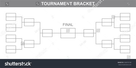 pool tournament bracket template 2017 ncaa tournament bracket contests march madness
