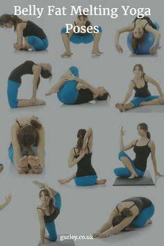 tutorial yoga principianti 24 beginners yoga poses you can start with at home yoga
