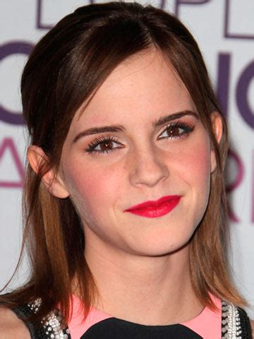 www celebrityhairyoops com oops emma watson i did four interviews at the cannes