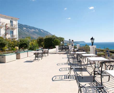 prezzi grecia trapezaki bay hotel grecia prezzi 2018 e recensioni